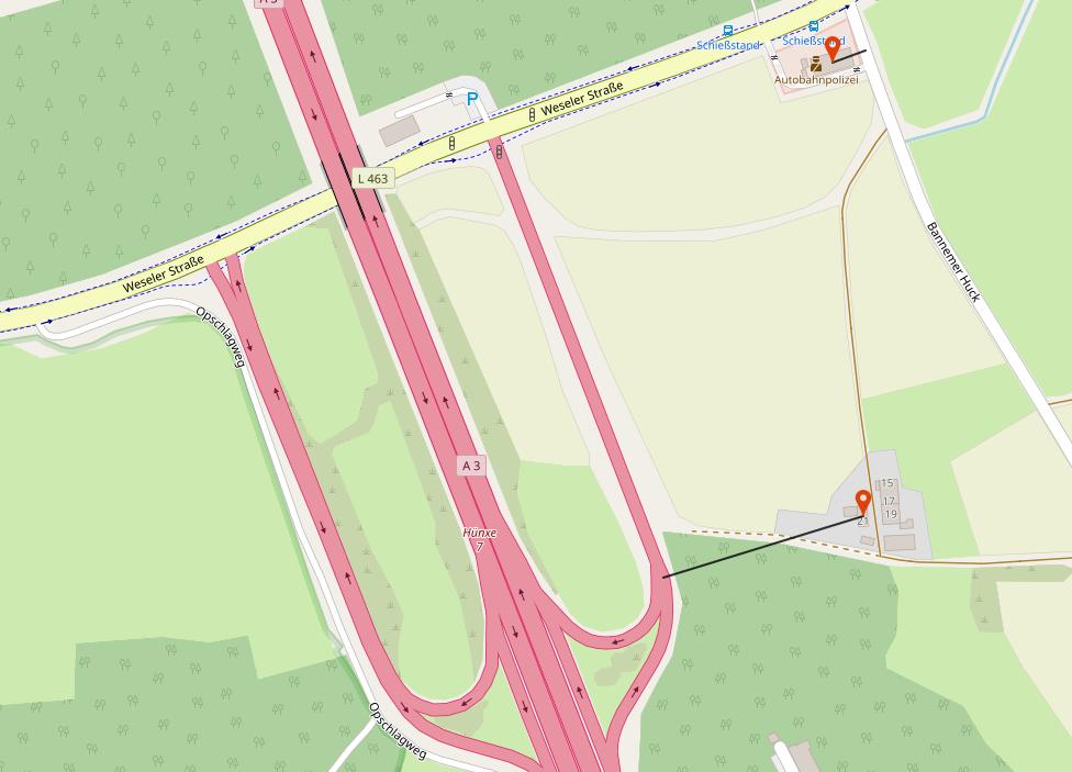 Autobahnauffahrt.png