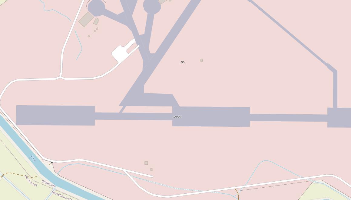 aeroway-runway.png