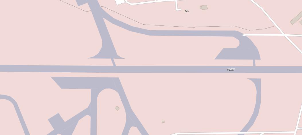 aeroway-runway2.png
